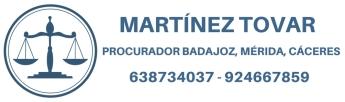 martinez-tovar-procurador